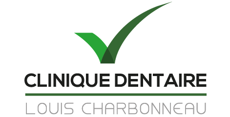 Clinique Dentaire Louis Charbonneau